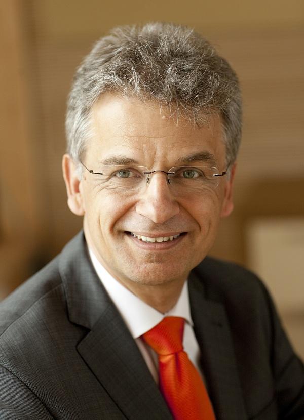Joachim Beyer Wagenbach